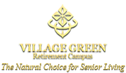 Village Green Retirement Campus