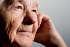 7 signs your aging parent is ready for worry free living in Federal Way