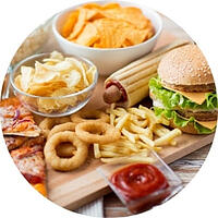Foods to Avoid: How to Prevent Loss of Appetite in Elderly | Village Green Retirement Campus