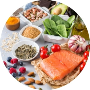 Foods to Eat: How to Prevent Loss of Appetite in Elderly | Village Green Retirement Campus