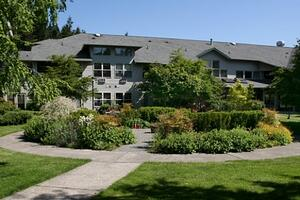 Assisted-living-facilities-are-similar-but-different-in-Federal-Way