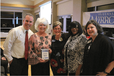 Best Retirement Living Facility 2019 Winners by the Federal Way Mirror