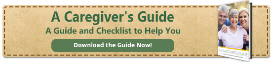 caregivers-guide-cta