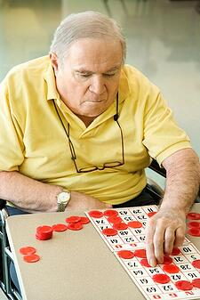 Helping-a-loved-one-adapt-to-assisted-living-in-Federal-Way.jpg