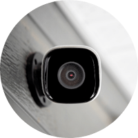 Home Security - Senior-Friendly Home Technology for Aging-in-Place near Federal Way