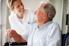 How-to-Determine-Which-Levels-of-Care-Will-Be-Needed-in-an-Assisted-Living-Community_.jpg