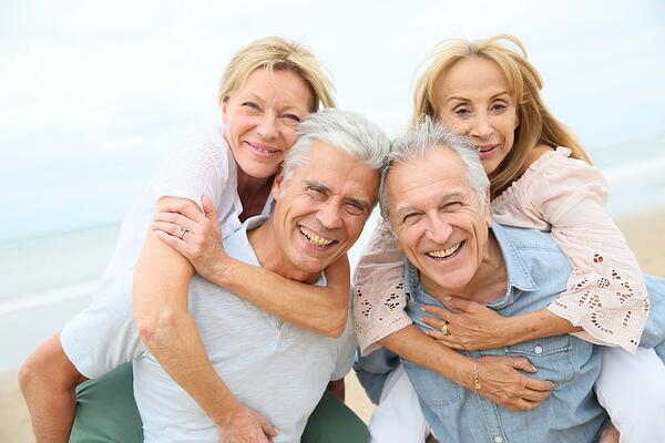 how-to-find-friends-while-living-in-federal-way-retirement-community