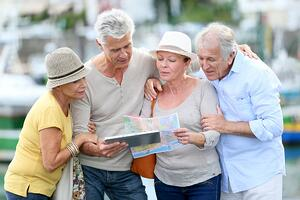 travel-tips-for-seniors-in-federal-way-wa.jpeg