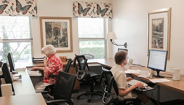 Federal-Way-Retirement-Living-Remodel-Computer-Room-339858-edited