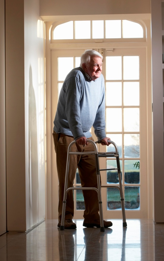 10-Questions-to-Ask-When-Evaluating-the-Safety-of-an-Assisted-Living-Facility.jpg